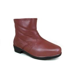 Ankle Rain Boots Women 308(MR)