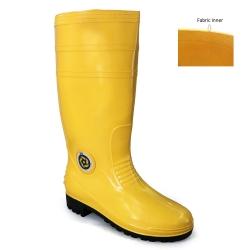 Calf Rain Boots 7000(YL)