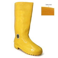 Calf Rain Boots 7000(YL/YL)